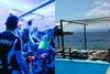 To Body Ηouse Club ετοιμάζει το μεγαλύτερο Fitness Event του καλοκαιριού!