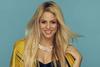 Shakira - Στα δικαστήρια για βαριές κατηγορίες περί φοροδιαφυγής