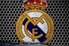 Oι δέκα πιo ακριβοπληρωμένες μεταγραφές στην ιστορία της Ρεάλ Μαδρίτης