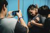 Περιστατικό bullying καταγράφτηκε στο Ρέθυμνο