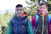 Μαθητές Λυκείου βρήκαν πορτοφόλι με 4.500 ευρώ και το παρέδωσαν στις Αρχές