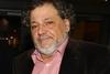Γιώργος Παρτσαλάκης: 'Κάποια στιγμή έκανα μια ασύλληπτη βλακεία' (video)