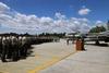 Εκπαιδευτικό ταξίδι Ευελπίδων στην 1η Στρατιά 'Αχιλλέας' (φωτο)