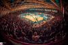 Η Πάτρα και ο Προμηθέας παίζουν στον τελικό της Basket League και το γιορτάζουν!