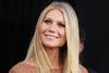 Gwyneth Paltrow: 'Ζούμε σε χωριστά σπίτια με τον σύζυγό μου' (video)