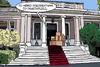 Νέο χτύπημα του Αρκά στον ΣΥΡΙΖΑ