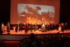 Πάτρα: Mε επιτυχία η παράσταση του Συλλόγου Καλαβρυτινών 'Αγία Λαύρα' (φωτο)