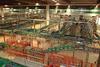 Πάτρα: Η Αθηναϊκή Ζυθοποιία επενδύει και η παραγωγή μηλίτη φέρνει θέσεις εργασίας