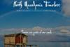 Τα Σκόπια άλλαξαν το τουριστικό σλόγκαν «Αιώνια Μακεδονία»