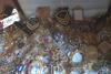 Αυτά είναι τα τάματα αμύθητης αξίας που επιχείρησε να κλέψει ο Ρουμάνος