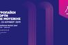 Ευρωπαϊκή Γιορτή της Μουσικής 2019 στην Αμαλιάδα