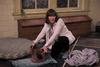 Η Κέιτ Μπλάνσετ πρωταγωνιστεί σε μα υπέροχη υπαρξιακή κωμωδία