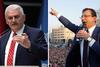 Απόψε το debate Ιμάμογλου - Γιλντιρίμ για τις εκλογές στην Κωνσταντινούπολη