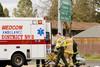 ΗΠΑ - Πατέρας πνίγηκε στην προσπάθειά του να σώσει τον 3χρονο γιο του