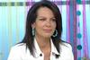 Ελίζαμπεθ Θεοτοκάτου: 'Στο MasterChef δεν μπορούσα να αντέξω τους τσακωμούς' (video)