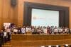 Η Πάτρα 'σάρωσε' στον φοιτητικό διαγωνισμό του Mindspace Challenge (pics)
