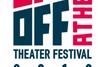 Off Off Theater Festival Athens στο επί Κολωνώ