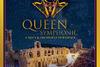 Queen Symphonic στο Ηρώδειο