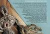 Έκθεση 'Ξόμπλια' στο Εθνικό Ιστορικό Μουσείο