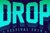 Drop Festival στην Τεχνόπολη