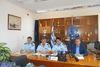 'Χονδρή μπίζνα' η σπείρα που έκλεβε αυτοκίνητα - Συνεργείο της Πάτρας στην οργάνωση (vids)