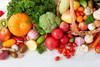 Λαχανικό γίνεται έξι φορές πιο υγιεινό όταν το κάνουμε σάλτσα