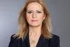 Ευσταθία Γιαννιά: 'Το πρόγραμμα της Ν.Δ «απαντά» στις ανάγκες των πολιτών'
