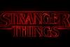 Η αμερικανική σειρά του Netflix 'Stranger Things' επιστρέφει (video)