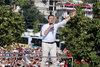 Κωνσταντινούπολη: Νίκη Ιμάμογλου στις εκλογές - Νέο «χαστούκι» για Ερντογάν