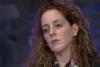 Σπυριδούλα Καραμπουτάκη: 'Tους ενοχλούσε και το παραμικρό σε εμένα'