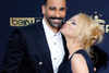 Pamela Anderson: «Εξαπατήθηκα, πίστεψα ότι ζούσαμε έναν μεγάλο έρωτα»