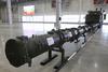 Το ΝΑΤΟ παίρνει νέα μέτρα κατά της Ρωσίας