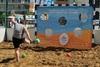 Έρχεται κόσμος για τους Παράκτιους Αγώνες της Πάτρας - Γεμίζουν τα ξενοδοχεία