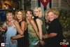 Cuban Lounge Nights at Αιώρα 26-06-19