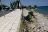 Πάτρα: Η διάβρωση 'τρώει' την Ηρώων Πολυτεχνείου (φωτο)