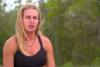 Survivor - Η Κατερίνα Δαλάκα είναι η πρώτη παίκτρια που περνάει στον τελικό! (video)