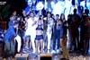 Survivor 3: Η Κατερίνα Δαλάκα μεγάλη νικήτρια (video)