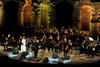Με επιτυχία πραγματοποιήθηκε η γιορτή για τα 80 χρόνια του Γιάννη Μαρκόπουλου