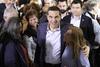 Πάτρα: Στόχος οι τρεις έδρες για τον ΣΥΡΙΖΑ - Ποντάρουν σε Αλέξη Τσίπρα