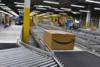 Γαλλία: Η Amazon θα δημιουργήσει 1.800 θέσεις εργασίας