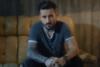 Μαυρίδης: «Ο Σάκης ξεκινάει τη συνέντευξη και λέει μη με ρωτήσεις για τον Γιώργο» (video)