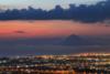 Κρήνη - Το φυσικό μπαλκόνι της Πάτρας (pics)