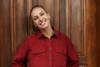 Κατερίνα Δαλάκα: 'Ισχύει ότι πήρα πολύ καλή αμοιβή στο Survivor' (video)