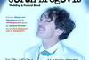 Goran Bregovic: Η μουσική των Βαλκανίων στο Christmas Theater