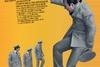 Προβολή Ταινίας 'Το Πραξικόπημα' στην Piazza santa Rosa