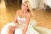 Η Κωνσταντίνα Σπυροπούλου κόβει την ανάσα στην παραλία