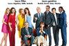 Προβολή Ταινίας 'Θεέ Μου Τι Σου Κάναμε; 2' στο Cine Kastro