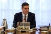 Ισπανία: Ο Σάντσεθ δεν προτίθεται να προκηρύξει νέες εκλογές