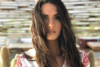 Κατερίνα Λιόλιου: Διασκευάζει την 'Ψυχεδέλεια' (pics+video)