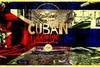 Cuban Lounge Nights at Aiora